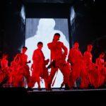 "「BIGBANGの""G-DRAGON (ジードラゴン)""、ソロドームツアー開幕! <br>福岡 ヤフオク!ドーム5万人が熱狂!! ≪オフィシャルレポート≫"