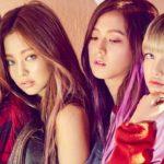 BLACKPINK、明日8/30(水)日本デビュー日に「スッキリ!!」生出演決定!<br>新曲「BOOMBAYAH」生パフォーマンス披露!