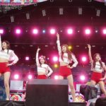 韓国ガールズグループRed Velvet、<br>ついに日本初の単独イベントとなるプレミアムパーティー開催決定!!