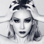 元2NE1のCL、SUMMER SONIC 2017に緊急参戦決定!!