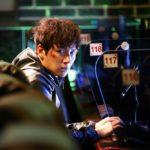 アジアで大人気のチ・チャンウク、映画デビュー作 <br>殺人者に仕立てられた男のリベンジ 『操作された都市』 公開初日決定!