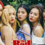 「Red Velvet」日本初のプレミアムパーティー追加公演開催決定!<br>応募開始と同時に10倍以上の申し込みが殺到!