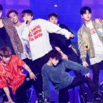BIGBANGの系譜を継ぐ大型新人iKON(アイコン)、<br>【iKON JAPAN DOME TOUR 2017】の熱気をそのままに追加公演開幕!<br>≪オフィシャルレポート≫