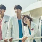 【KNTV】ハ・ジウォン&ミンヒョク(CNBLUE)主演『病院船』<br>11月第1話先行放送決定!