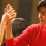 パク・ヒョンシク、日本ファンミーティングで ファンたちと再会を約束!!<br>≪オフィシャルレポート≫