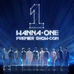 """今、大注目の""""Wanna One""""初のショーケース!<br>「Wanna One PREMIER SHOW-CON」 10月26日日本初放送 !"""