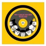 【防弾少年団/BTS】〜HIPHOP MONSTER〜<br>ヴィレヴァンオンラインにてグッズの取り扱い開始!