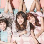 ハン・スンヨン(元KARA)出演! 「青春時代」 12月 衛星劇場にて日本初放送!