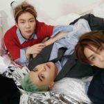 """ストリーミング驚異の1億再生突破!BIGBANGに続く第2のボーイズグループ """"WINNER""""、自身初の日本武道館公演開催発表!"""