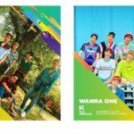 EXO、Wanna One らのスペシャルステージをお届け! 「KCON 2017 AUSTRALIA × M COUNTDOWN」 10 月 5 日(木)18:00~ 日韓同時放送‼