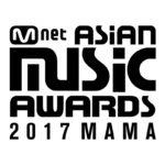 緊急特番!アジア最大級の音楽授賞式 MAMA ノミニーを発表! <br>「2017 MAMA ノミネーション」 10 月 19 日(木) 日韓同時放送決定‼