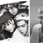BIGBANGドームツアーに先立って続々リリース発表!「BIGBANG SPECIAL EVENT 2017」 DVD & Blu-rayが2018年1月17日(水)リリース、<br>SOLの最新ソロ作『WHITE NIGHT』は2018年1月10日(水)リリースが決定!
