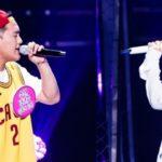 【KNTV】1月はSOL(BIGBANG)出演バラエティがいっぱい!