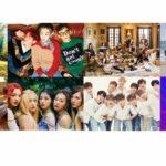 音楽でひとつになるグローバル音楽授賞式「2017 MAMA」<br>2 次ラインナップ公開! EXO、防弾少年団、Red Velvet、TWICE出演決定!<br> MAMA 史上最強の授賞式に期待 ‼