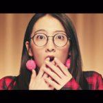 JY(=知英)、ホームレスからのリベンジ!? <br>話題の映画「リベンジgirl」主題歌MV解禁!