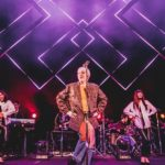 5人組のロックバンドFTISLANDのボーカル、イ・ホンギが、ミニライブ<br>「2017 LEE HONG GI Winter Mini Live ~ホン!気!ラ!~」を東京国際<br>フォーラムで開催、1日2回公演で約1万人を動員!≪オフィシャルレポート≫