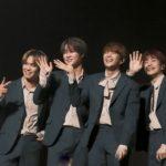 「行こう、平昌!応援K-POPコンサート」2017.12.15(金)<br>福岡サンパレス F.A.E.P.レポート➂
