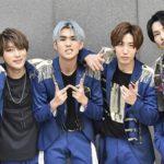 CODE-V「クリスマスマーケット TENJIN 2017」ライブステージ<br>12/23(土)F.A.E.P.レポート