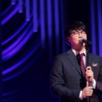 「ソン・シギョン」初の日本ツアー成功裏に終了≪オフィシャルレポート≫