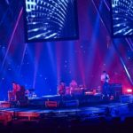CNBLUEが原点の地、横浜アリーナでロック回帰宣言  <br>2017年のツアー締めくくりを新旧の楽曲で彩る ≪オフィシャルレポート≫