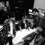 FREAKライブDVD&初のカバーアルバム発売決定!<br>プレミアムワンマンライブ開催も。