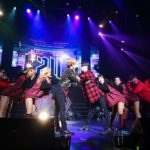 『超新星LIVE TOUR 2017~2U~』@東京国際フォーラム ホールA <br>ツアーファイナル オフィシャルレポート②