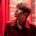 K.will Japan Tour 2018  ~10th Anniversary Concert ´The K.will`~開催!