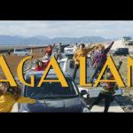 佐賀県非公式PR動画「SA GA LAND」を公開。大ヒット映画「LA LA LAND」をオマージュした3分半、出演者全員が佐賀在住のボランティア!