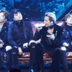 """ストリーミング驚異の1億再生突破!BIGBANGに続く第2のボーイズグループ  <br>""""WINNER""""、新体制初のツアー"""" WINNER JAPAN TOUR 2018 〜We'll always be young〜""""開幕!<br>ツアー初日に自身初のオリコンデイリーCDアルバムランキング  1 位獲得!"""