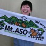 阿蘇中岳火口が3年半ぶりに見学を再開!2月28日(水)午前10時30分から火口への一般客の受入れを開始します!※濃霧や火山ガスにより時間が変更になる場合があります。