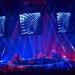 CNBLUE、ロックもダンスもポップも呑み込んだ10万人動員のアリーナツアーより、熱狂のファイナル公演をWOWOWで2/11(日・祝)独占放送!