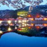 【韓国:安東から、とれたて情報!】<br>安東の四季を代表する4大祭りで観光客誘致に拍車
