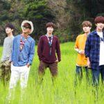 春のKchan!韓流TVは「おかえりなさい 超新星特集!」<br>メンバー出演ドラマやバラエティ多数お届け!