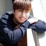 "BIGBANGの""D-LITE (ディライト)""、誕生日である4月26日が""Dな日""に認定登録!2018年4月 スマートフォンサイト『D's house』オープン決定!"