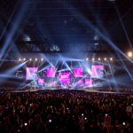 【Mnet】『KCON 2018 JAPAN』 3日間で 68,000 人を集客!大盛況のうちに閉幕≪オフィシャルレポート≫